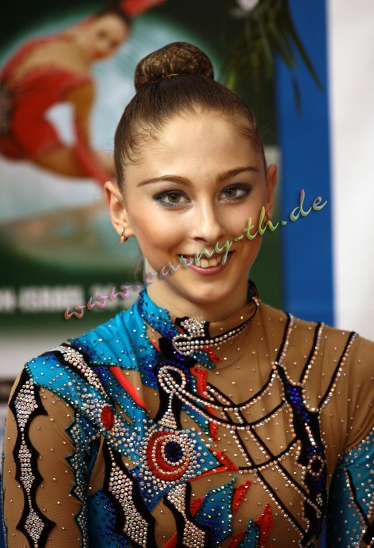 Daria Kondakova - Page 2 Holon09_14017