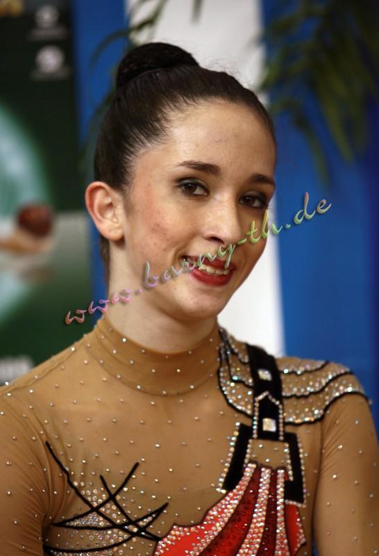 Neta Rivkin (ISR) Holon09_14769