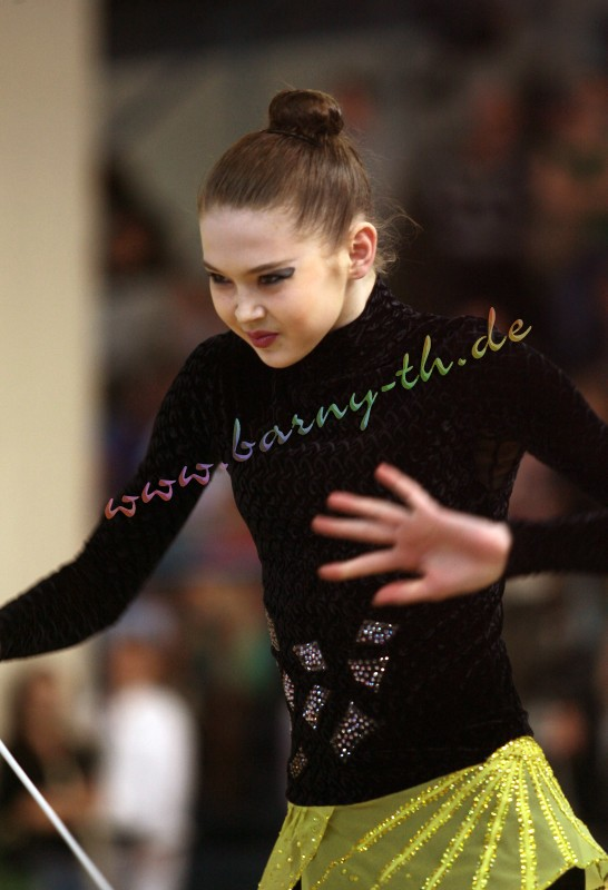 Alina Maksymenko Holon09_14791