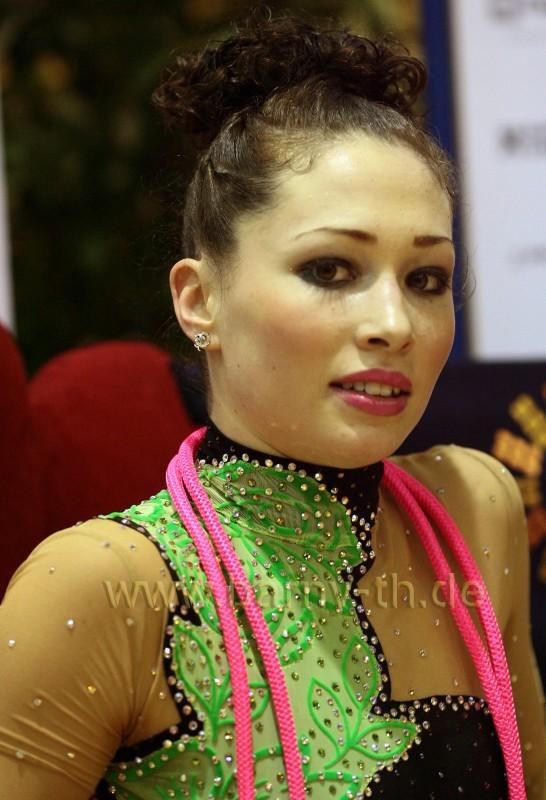 Irina Risenzon - Page 3 Mtm08_06572