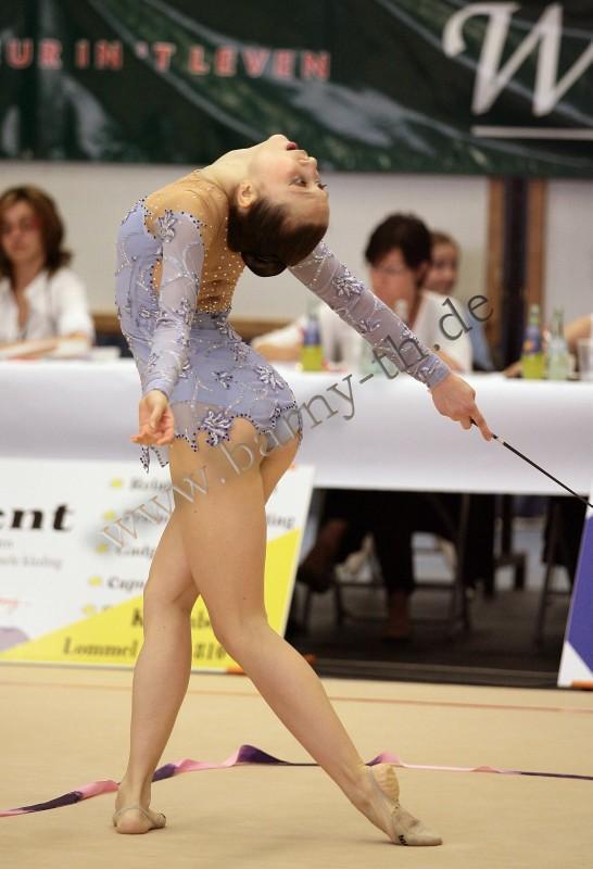 Silvia Miteva MOL_9237