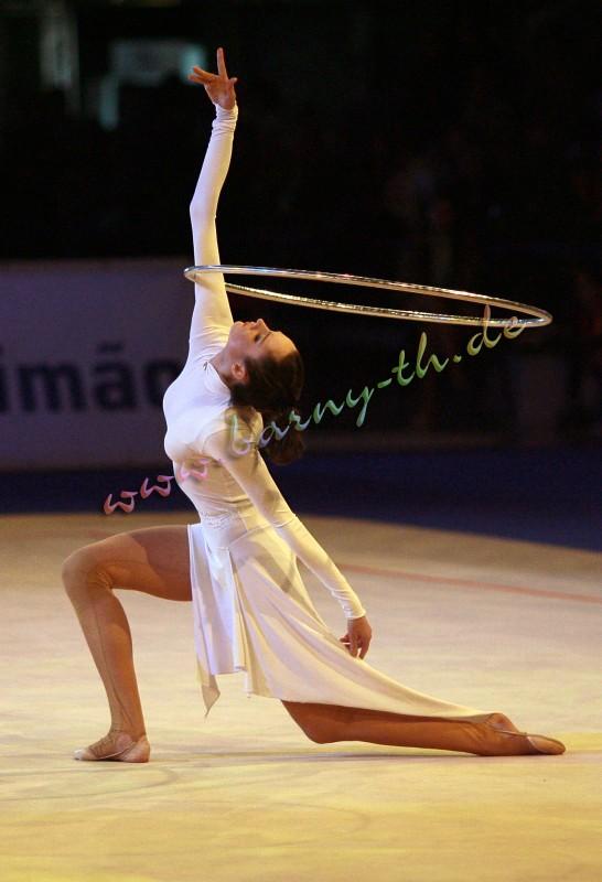 Anna Bessonova - Page 39 Portimao09_23555