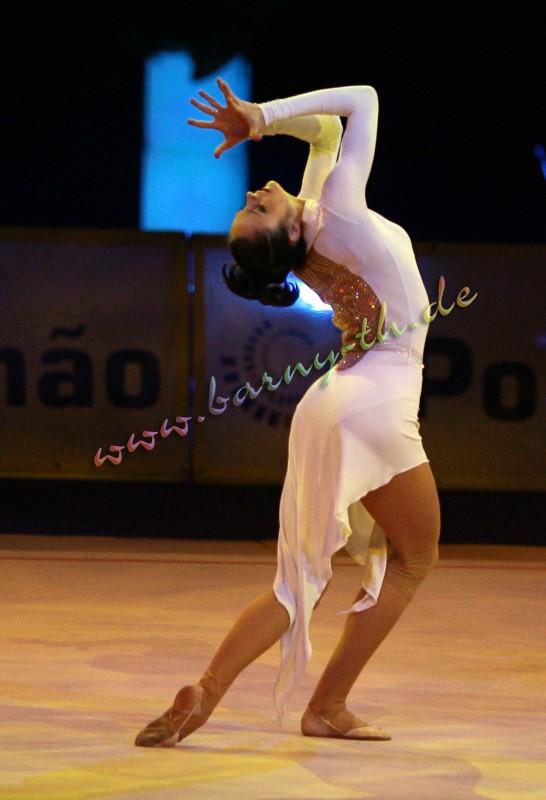 Anna Bessonova - Page 39 Portimao09_23582