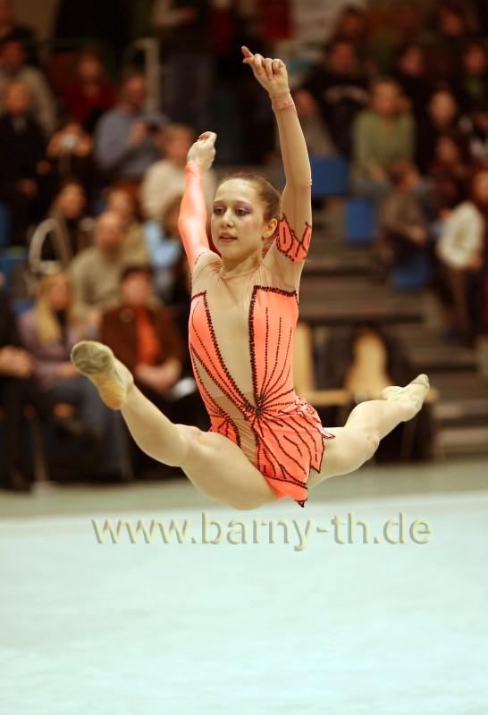 Silvia Miteva - Page 3 Schm06_3545