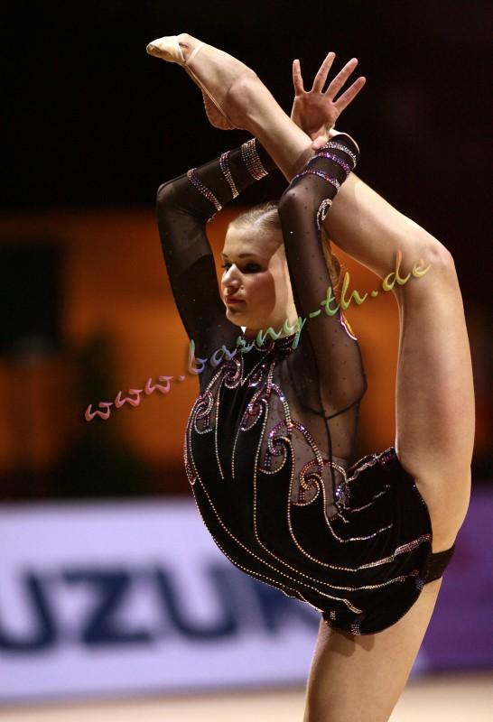 Olga Kapranova - Page 10 Thiais09_07243
