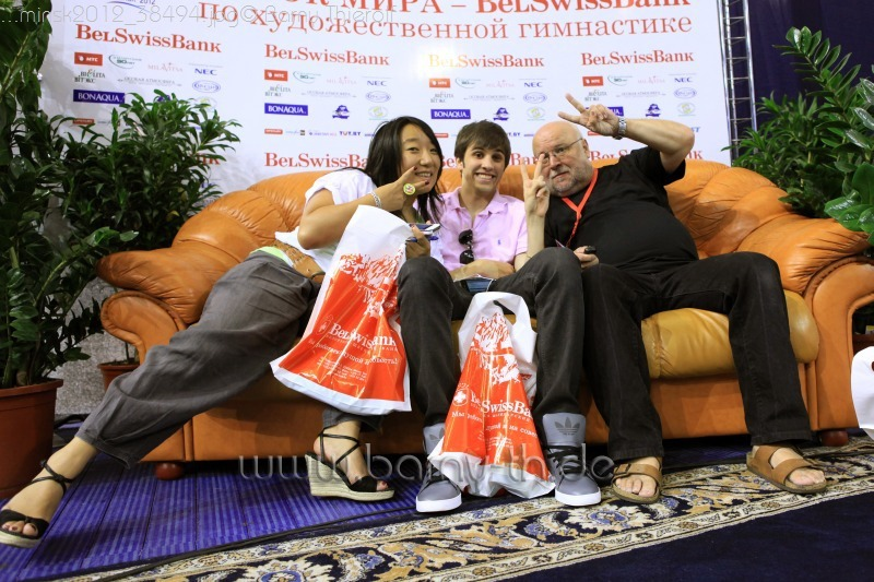 Kiss & Cry Minsk2012_38494