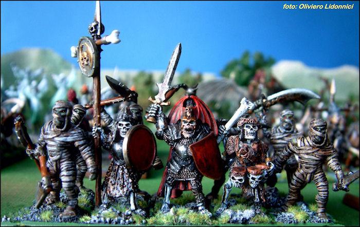 Collezione di eserciti fantasy  283382d1381230645-i-miei-eserciti-di-figurini-fantasy-1schel