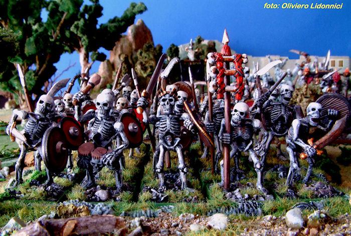 Collezione di eserciti fantasy  283383d1381230658-i-miei-eserciti-di-figurini-fantasy-2schel