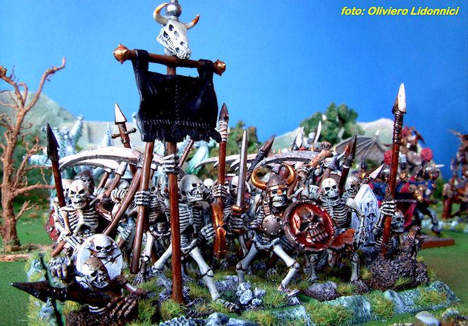 Collezione di eserciti fantasy  283384d1381230672-i-miei-eserciti-di-figurini-fantasy-3schel