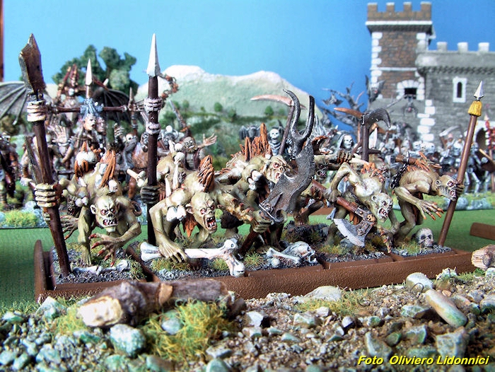 Collezione di eserciti fantasy  283385d1381230698-i-miei-eserciti-di-figurini-fantasy-6-ghoul-