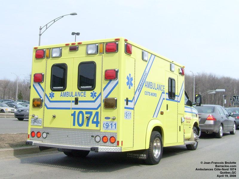 Le jeu du nombre - Page 5 Ambulances_cotenord1074