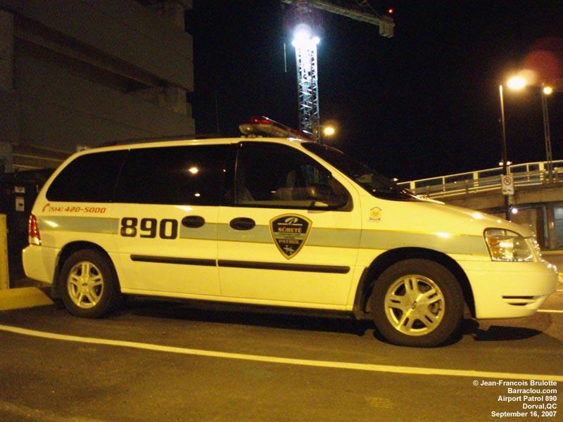 Chiffres en image Yul_patrol890