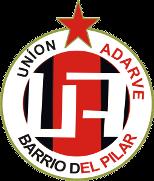 Adarve - At. Malagueño Union_adarve_escudo3
