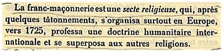 Franc-maçonnerie Bord-fm-secte-small