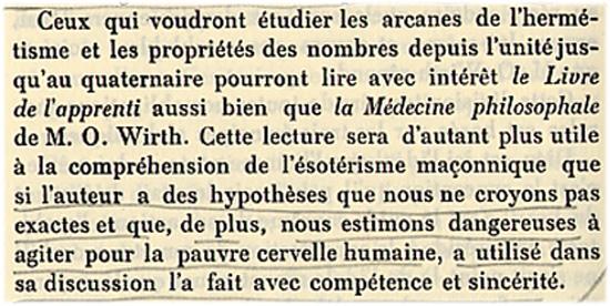 La franc-maçonnerie en France des origines à 1815  Bord-p-108-small