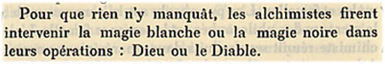 La franc-maçonnerie en France des origines à 1815  Bord-p-12-small