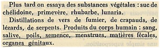 La franc-maçonnerie en France des origines à 1815  Bord-p-13-small