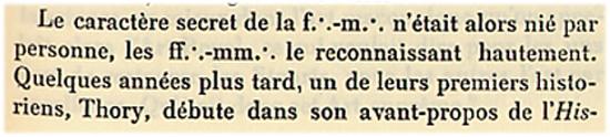 La franc-maçonnerie en France des origines à 1815  Bord-p-195-small