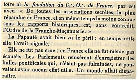 La franc-maçonnerie en France des origines à 1815  Bord-p-196-small