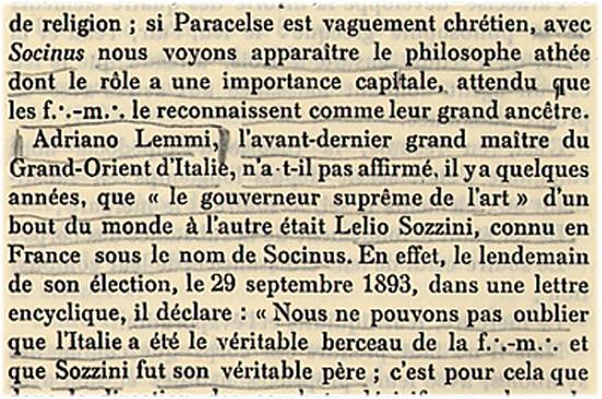 La franc-maçonnerie en France des origines à 1815  Bord-p-20-small