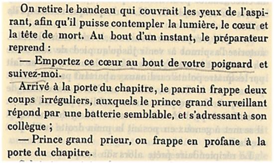 La franc-maçonnerie en France des origines à 1815  Bord-p-217-small