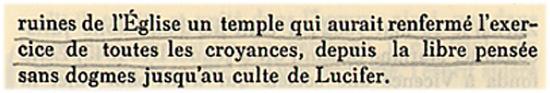 La franc-maçonnerie en France des origines à 1815  Bord-p-22-small