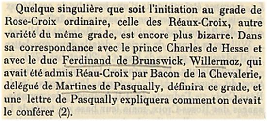 La franc-maçonnerie en France des origines à 1815  Bord-p-225-small