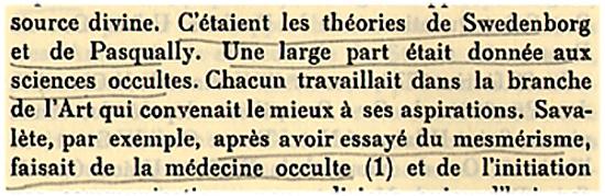 La franc-maçonnerie en France des origines à 1815  Bord-p-349-small