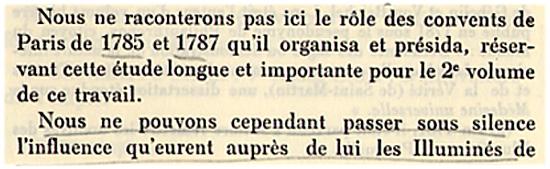 La franc-maçonnerie en France des origines à 1815  Bord-p-350-small