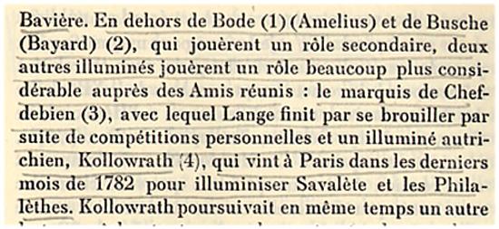 La franc-maçonnerie en France des origines à 1815  Bord-p-351-small