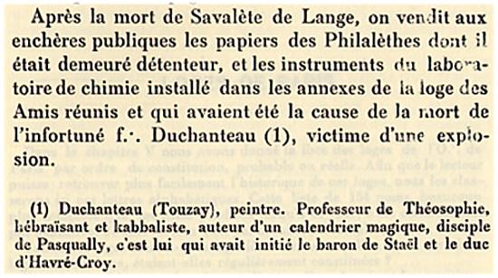 La franc-maçonnerie en France des origines à 1815  Bord-p-355-small
