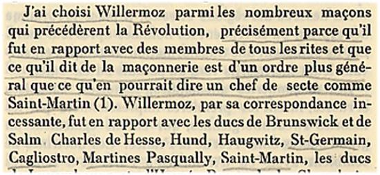 La franc-maçonnerie en France des origines à 1815  Bord-p-38-small