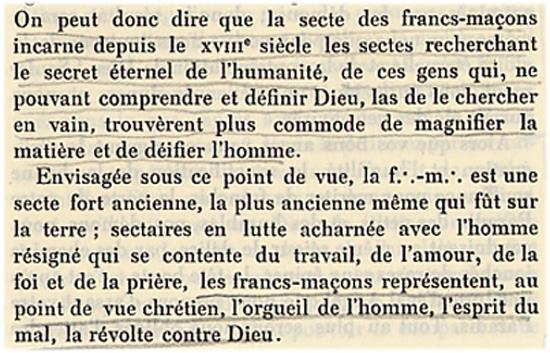 La franc-maçonnerie en France des origines à 1815  Bord-p-5-small