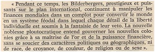 monde - Groupe Bilderberg : le monde qu'ils nous préparent Bordiot-bilderberg-small