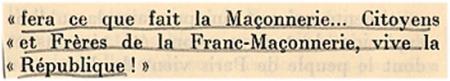 La franc-maçonnerie en France des origines à 1815  Cremieux-f-m-2-small