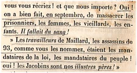 La franc-maçonnerie en France des origines à 1815  Enfants-decapites-1