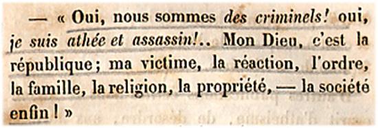 La franc-maçonnerie en France des origines à 1815  Enfants-decapites-2