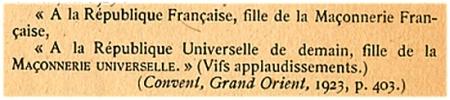 La franc-maçonnerie en France des origines à 1815  Fm-uni-small