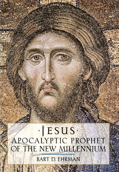 Jésus n'a jamais existé:UN MYTHE 06-jesus-apocalyptic-prophet-new-millennium