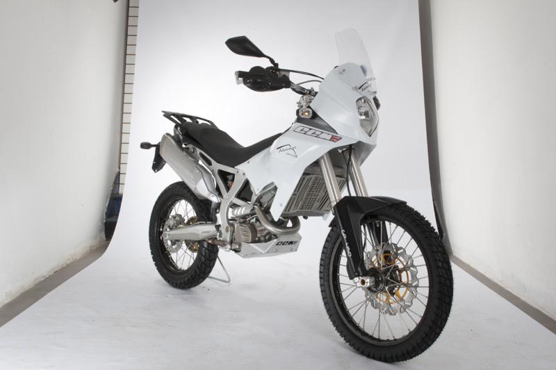 KTM 390R Adventure 01-ccm-adventure