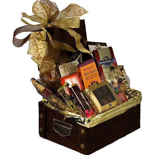 فنجان قهوه مع السندريلا - صفحة 3 Chocolate-holiday-gift-basket