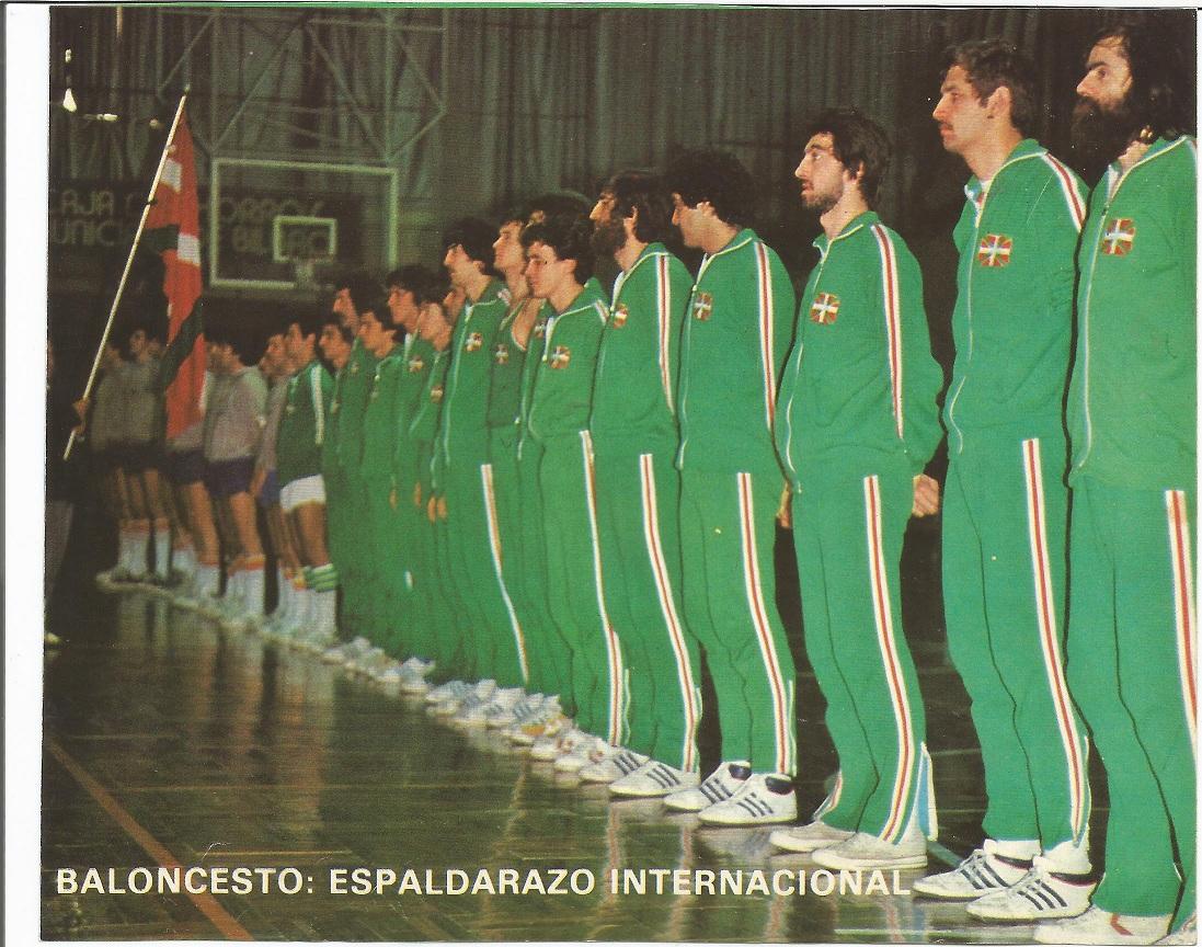 Todo sobre los medios de comunicación (3) - Página 23 1980-05-07-Enbata-Seleccion-Euskadi1