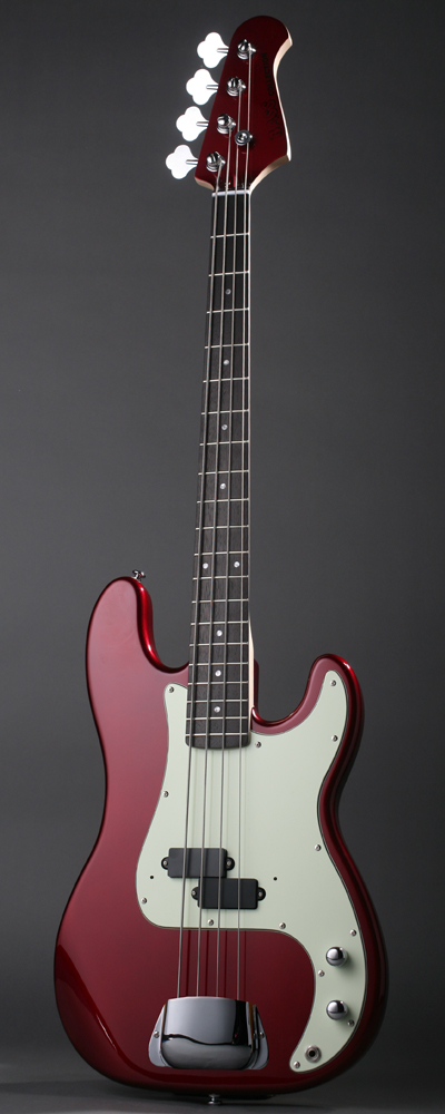 Bass Colection com caps Emg Bass%20Collection%20-%20Power%20-%20King%20Crimson