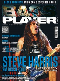 player - Revista Bass Player no Brasil - Página 9 38
