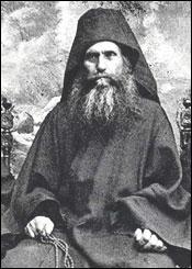 Starac Siluan Atonski Prepodobni_Sveti-Otac-Siluan_Atonski