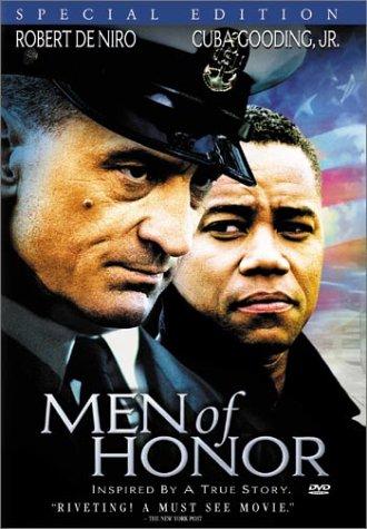 Koji film ste poslednji gledali? - Page 2 Men_of_Honor-Ljudi-od-%C4%8Dasti