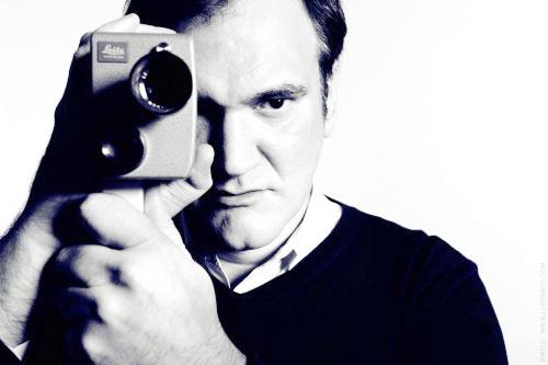 Kventin Tarantino i muzika u njegovim filmovima Kventin-Tarantino-i-muzika-u-njegovim-filmovima