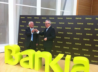 La BCE rejette le plan d'aide à Bankia Arton2468-9fe95
