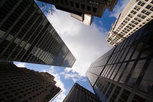737 maîtres du monde contrôlent 80 % de la valeur des entreprises mondiales Arton1719-632a6