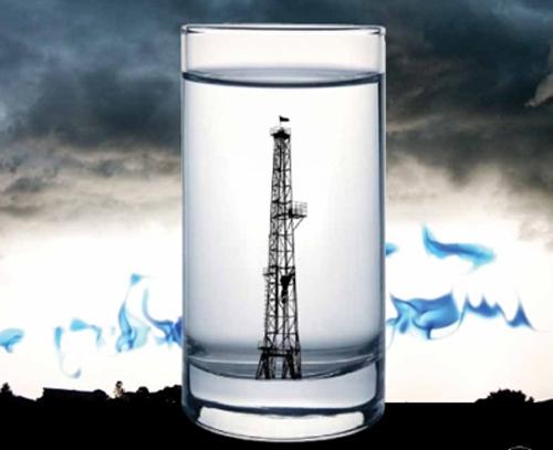 pour - Secret industriel sur les produits utilisés dans la fracturation hydraulique pour obtenir du gaz de schiste Arton2894-0cfe9